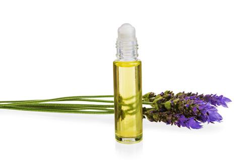Benefits of Natural Perfume Oils