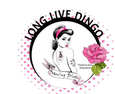 Long Live Dancing Dingo